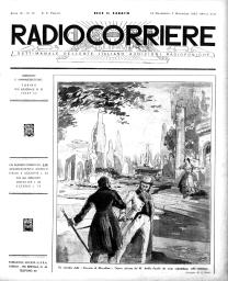 Anno 1933 Fascicolo n. 48