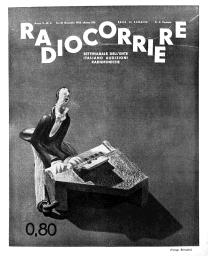 Anno 1934 Fascicolo n. 3