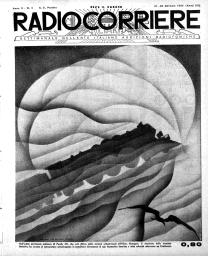 Anno 1934 Fascicolo n. 4