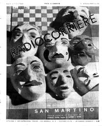 Anno 1934 Fascicolo n. 7