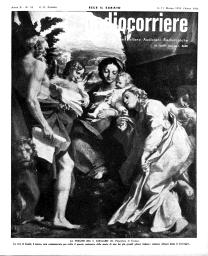 Anno 1934 Fascicolo n. 10