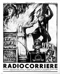 Anno 1934 Fascicolo n. 12