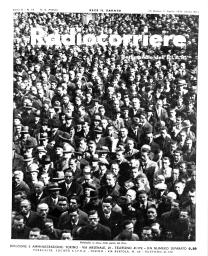 Anno 1934 Fascicolo n. 13
