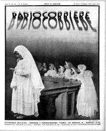 Anno 1934 Fascicolo n. 18