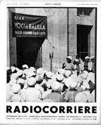 Anno 1934 Fascicolo n. 32