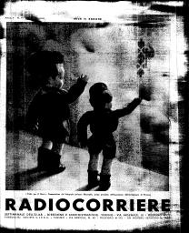 Anno 1934 Fascicolo n. 41