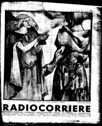 Anno 1934 Fascicolo n. 43