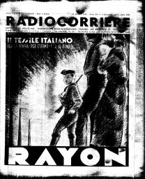 Anno 1934 Fascicolo n. 44