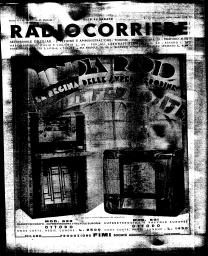 Anno 1934 Fascicolo n. 45