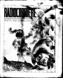 Anno 1934 Fascicolo n. 46