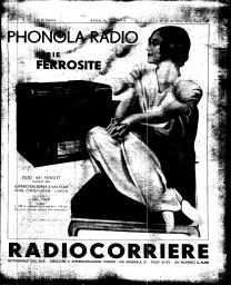 Anno 1934 Fascicolo n. 51