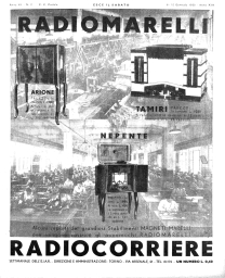 Anno 1935 Fascicolo n. 2