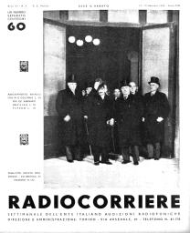 Anno 1935 Fascicolo n. 3