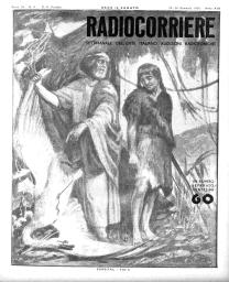 Anno 1935 Fascicolo n. 4