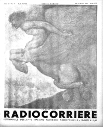 Anno 1935 Fascicolo n. 11