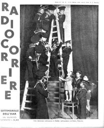 Anno 1935 Fascicolo n. 12