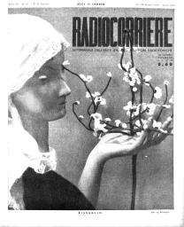 Anno 1935 Fascicolo n. 13