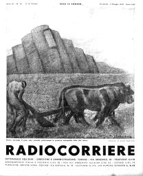 Anno 1935 Fascicolo n. 18