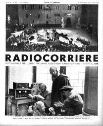 Anno 1935 Fascicolo n. 24