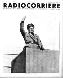 Anno 1935 Fascicolo n. 41