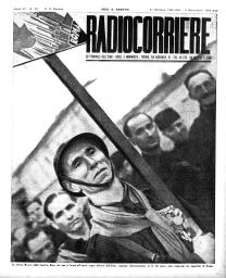 Anno 1935 Fascicolo n. 44