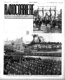Anno 1935 Fascicolo n. 47