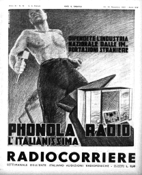 Anno 1935 Fascicolo n. 48