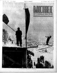 Anno 1936 Fascicolo n. 8