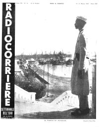 Anno 1936 Fascicolo n. 12