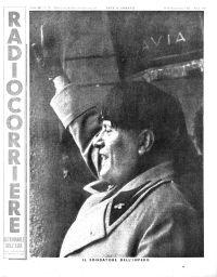 Anno 1936 Fascicolo n. 46