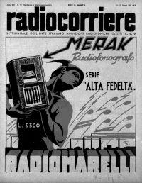 Anno 1937 Fascicolo n. 12