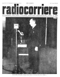 Anno 1937 Fascicolo n. 30
