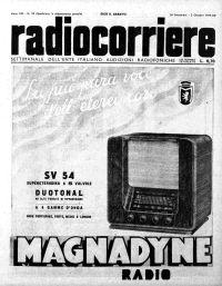 Anno 1937 Fascicolo n. 39