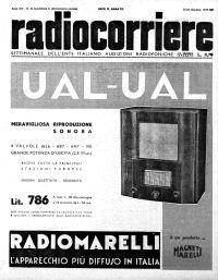 Anno 1937 Fascicolo n. 42