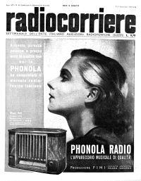 Anno 1937 Fascicolo n. 45