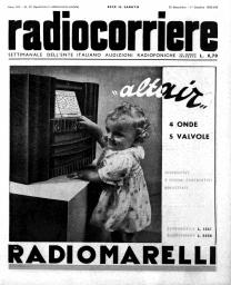 Anno 1938 Fascicolo n. 39