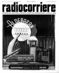 Anno 1938 Fascicolo n. 52