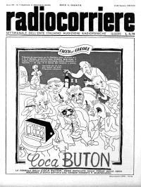 Anno 1940 Fascicolo n. 3