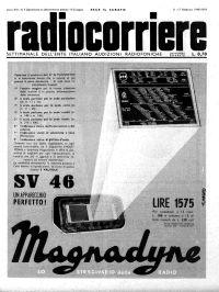 Anno 1940 Fascicolo n. 7