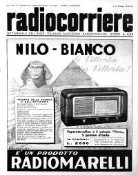 Anno 1940 Fascicolo n. 41