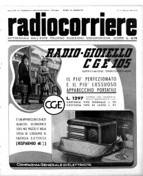 Anno 1941 Fascicolo n. 2