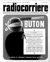 Anno 1941 Fascicolo n. 3