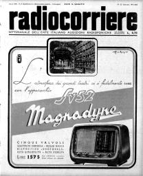Anno 1941 Fascicolo n. 4