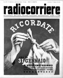 Anno 1941 Fascicolo n. 5