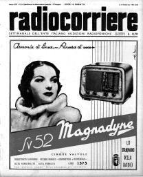 Anno 1941 Fascicolo n. 6