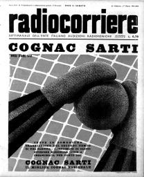 Anno 1941 Fascicolo n. 9
