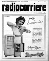 Anno 1941 Fascicolo n. 14