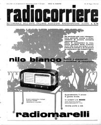 Anno 1941 Fascicolo n. 21