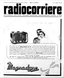 Anno 1941 Fascicolo n. 22