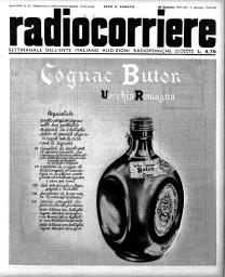 Anno 1941 Fascicolo n. 53